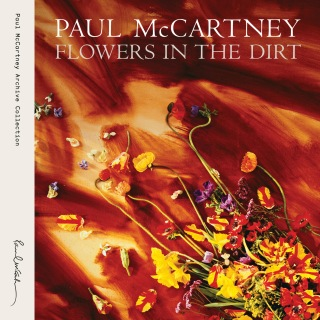Flowers In The Dirt (Archive Collection)