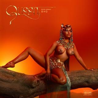 Queen (Deluxe)