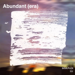 Abundant (era)