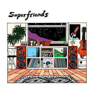 Superfriends