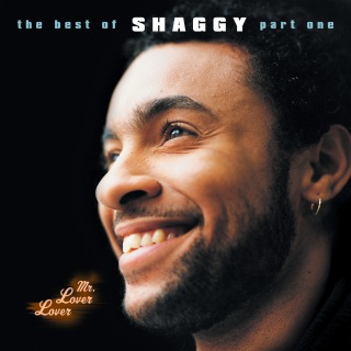 Mr Lover Lover - The Best Of Shaggy... (Part 1)