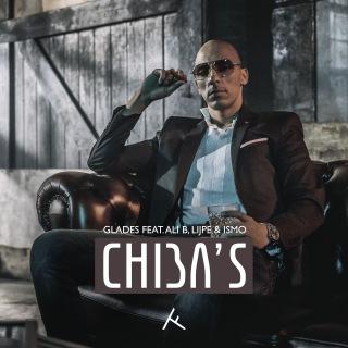 Chiba's (feat. Ali B, Lijpe & Ismo)