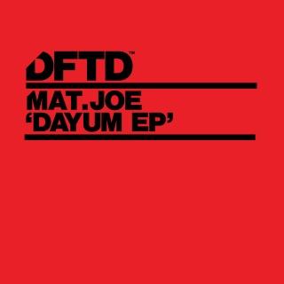 Dayum EP