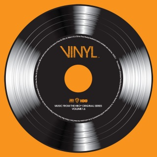 VINYL: Music From The HBO® Original Series - Vol. 1.6