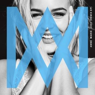 2002 (Remix EP)