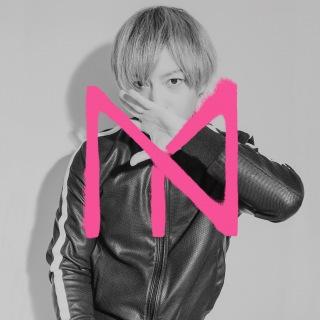 White Cube (+Voice Version) [feat. Ichigorinaham]