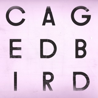 A Caged Bird/Imitations of Life