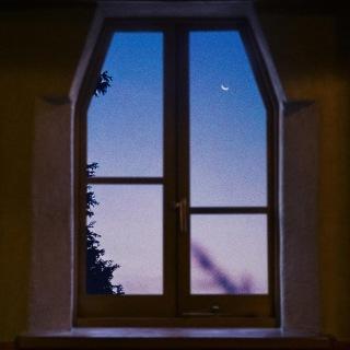 Where is my moon