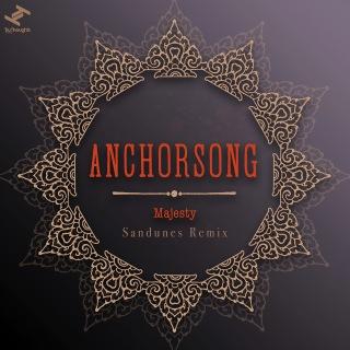 Majesty (Sandunes Remix)