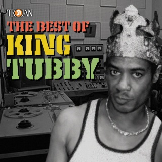 The Best of King Tubby