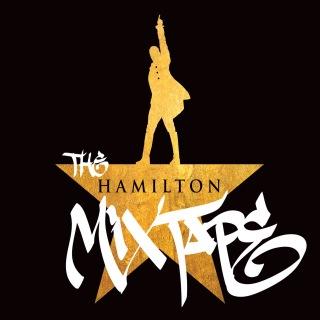 Satisfied (feat. Miguel & Queen Latifah) [from The Hamilton Mixtape]