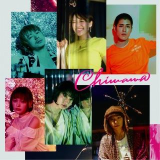 映画「チワワちゃん」オリジナル・サウンドトラック