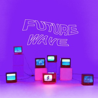 FUTURE WAVE - Mori Zentaro - Remix