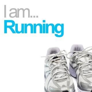 I Am Running
