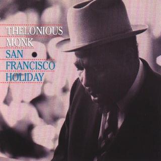 San Francisco Holiday