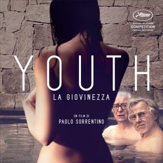 Youth (La giovinezza) [Original Soundtrack]
