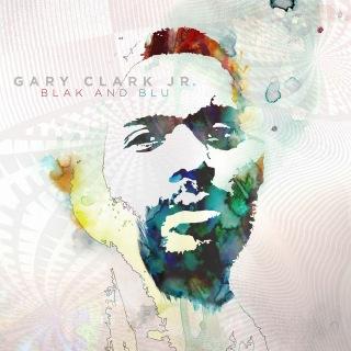 Blak And Blu (Deluxe Version)
