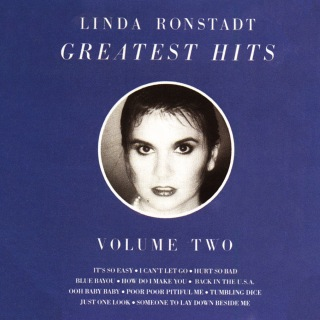 Greatest Hits - Vol. 2