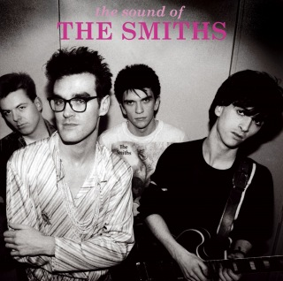 The Sound of the Smiths (2008 Remaster)