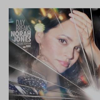 Day Breaks (Deluxe Edition)