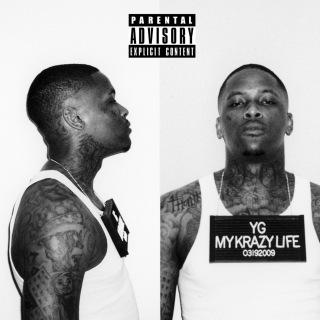 My Krazy Life (Deluxe)