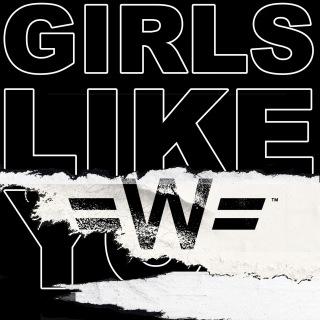 Girls Like You (WondaGurl Remix)