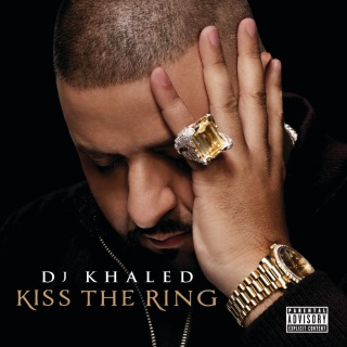 Kiss The Ring (Deluxe)
