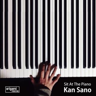 Sit At The Piano (PCM 48kHz/24bit)