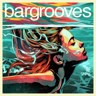 Bargrooves Deeper 4.0