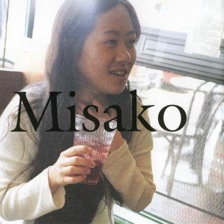 Nagekino Yuki