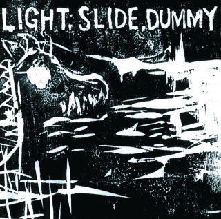 Light, Slide, Dummy
