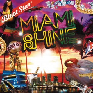Miami Shine