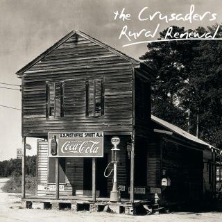 THE CRUSADERS/RURAL
