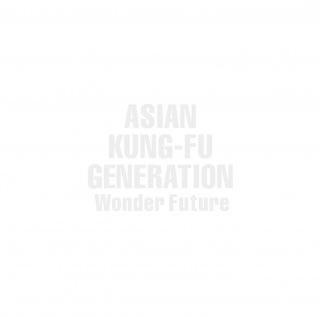 Wonder Future