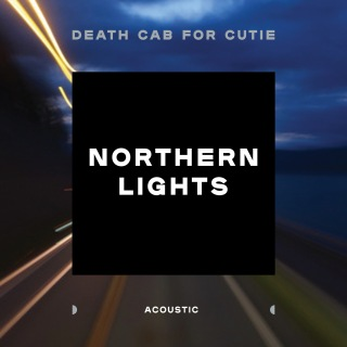 Northern Lights (Acoustic)