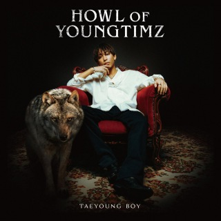 HOWL OF YOUNGTIMZ