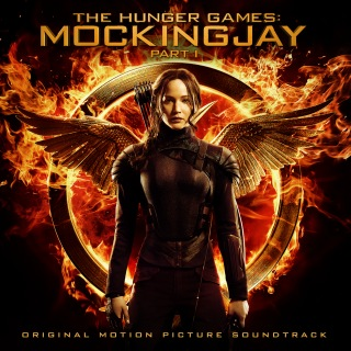 This Is Not A Game (From The Hunger Games: Mockingjay Part 1) feat. Miguel