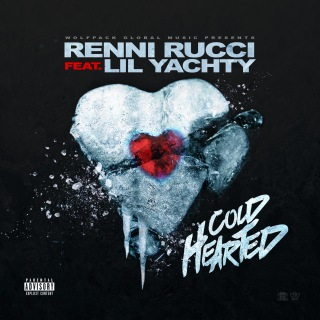 Coldhearted feat. Lil Yachty