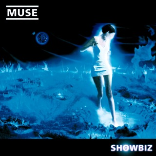 Showbiz (09 Version)