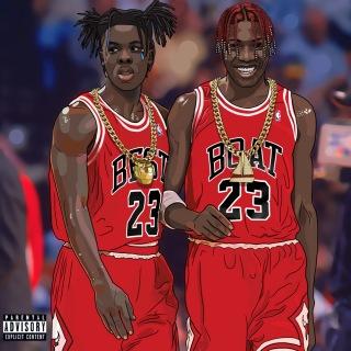 23 feat. Lil Yachty