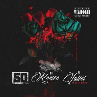 No Romeo No Juliet feat. Chris Brown