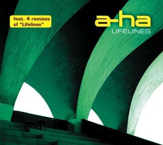 Lifelines - Remixes