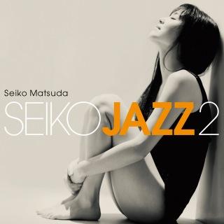 Seiko Jazz 2