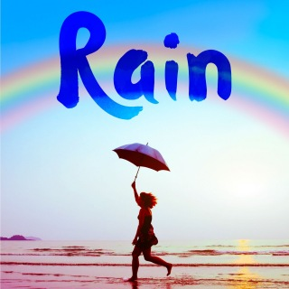 Rain - Singin In The Rainy Season