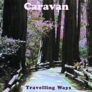 Travelling Ways: The HTD Anthology
