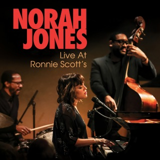 And Then There Was You (Live At Ronnie Scott's)
