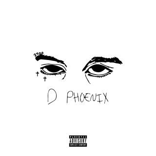 D Phoenix