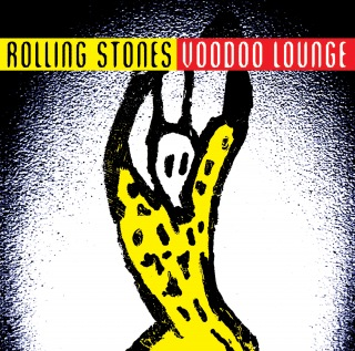 Voodoo Lounge (Remastered 2009)