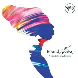 Round Nina