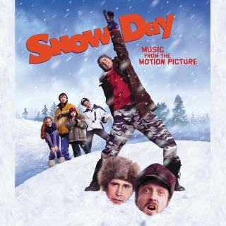 Snow Day (Original Motion Picture Soundtrack)